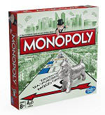 monopoly version alemana