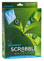 Juegos de mesa para aprender alem n for Precio juego scrabble mesa