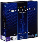 trivial pursuit en aleman