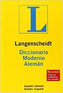 dictionario lagenscheidt