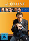 dr. house Temporada 2